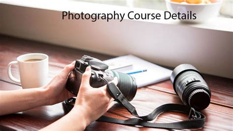 Photographer Career Information by Career In Photography Wiki Eligibility Duration Fees And More