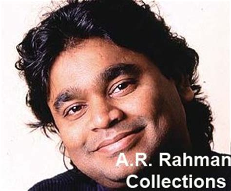 ar rahman guru mp3 songs free download tamil mp3 songs download tamiljoy com ar rahman songs