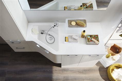 arredo lavanderia bagno mobili e arredamento per la lavanderia tuo bagno
