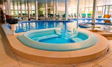 ingresso piscine termali abano ingresso spa per 2 ad abano terme hotel smeraldo spa