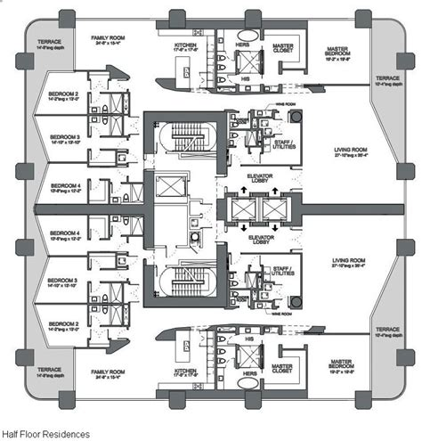 museum floor plan requirements museum floor plan 28 images architecture photography