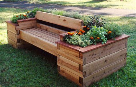 come abbellire il giardino 9 semplici mosse per abbellire il tuo giardino gromia