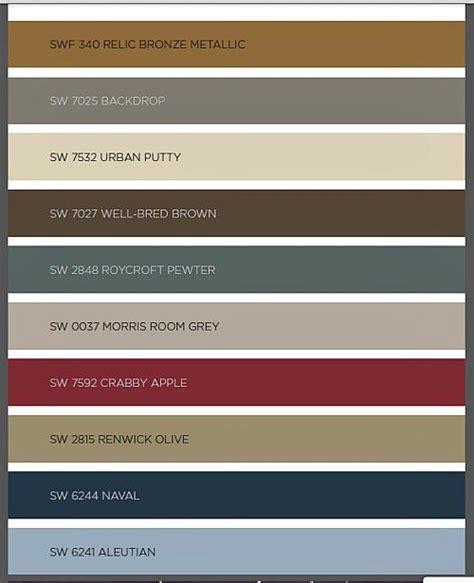 best neutral paint colors 2016 17 best images about popular paint colors 2016 on