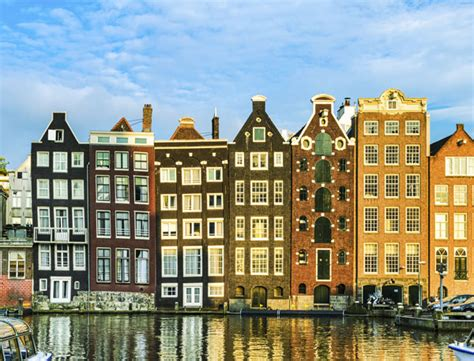 In Amsterdam by Amsterdam Hotels Book Hotels In Amsterdam With Nh