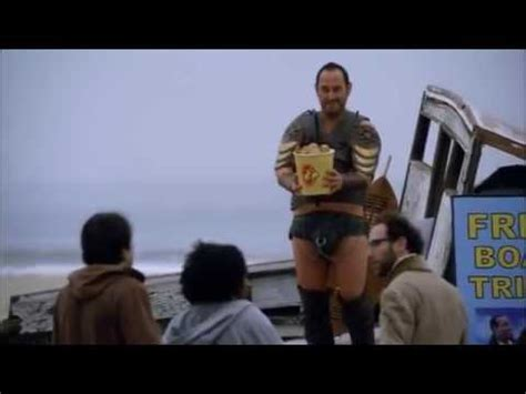 amazing racist free boat rides ari shaffir and dante amazing racist practical joke prank