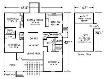 jim walter home plans jim walter homes floor plans home plan within best jim