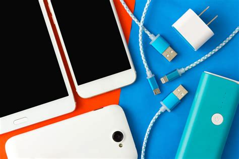 Vivan Kabel Micro Usb Data Charger 1m Cable Microusb Charge Vvn Om10 jual kabel data charger harga murah