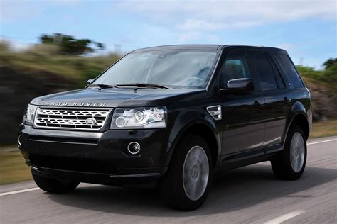 land rover car 2015 land rover lr2 29 car hd wallpaper