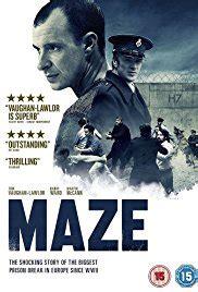 maze runner 2 film release date uk maze 2017 imdb