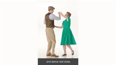 learn how to swing dance learn how to swing dance dance at the children s museum
