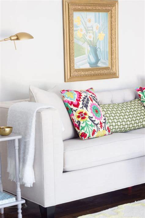 new living room sofa erin spain my mom cave bloggers favorite sofas erin spain