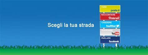 elenco uffici postali roma uffici postali a roma mondo economia