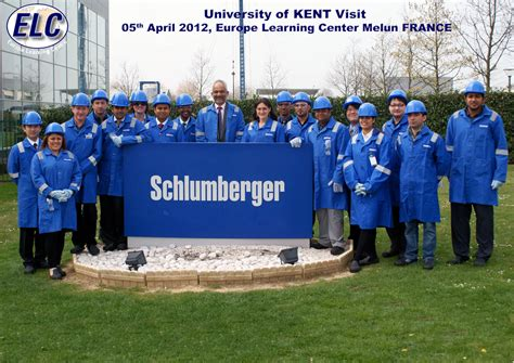 Kent Mba Cost by Kent Mba Students Get Lesson In European Business 1 5