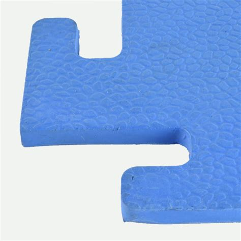 colored rubber floor tiles colored rubber flooring mats