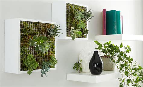 Vertikaler Garten Innen Diy by M 246 Max Seite 2 25