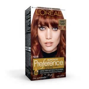 pictures of who colored their hair with loreal feria b16 wholesale garnier and l oreal hair color