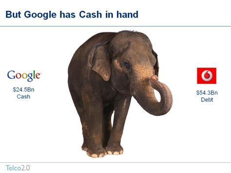 google images elephant index of blog images