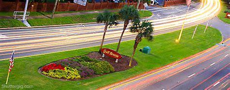 gulf breeze zoo lights city of gulf breeze will preserve and enhance its