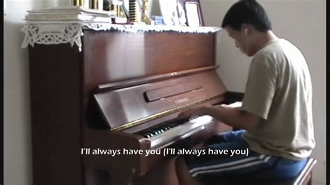 tattoo jordin sparks piano tutorial tattoo jordin sparks piano cover youtube