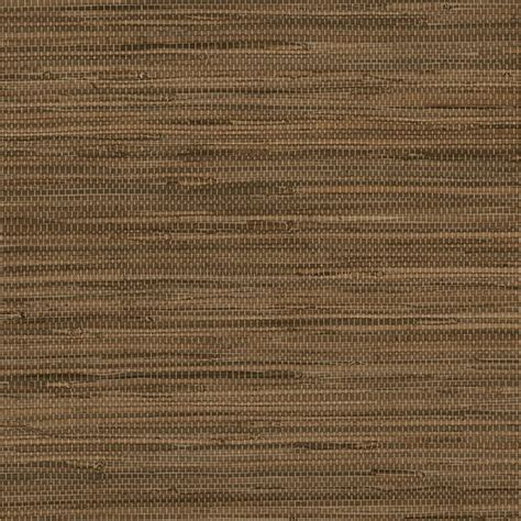 wallpaper for walls discount discount wallcovering grasscloth pattern wallpaper txn055