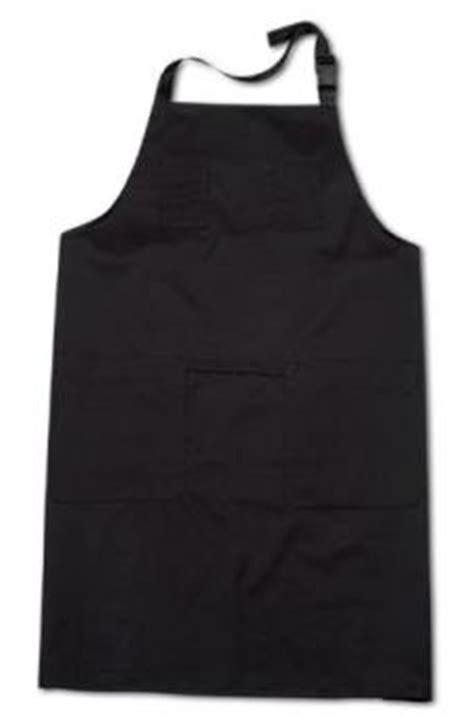 What Do You Wear While Cooking by Do You Wear An Apron When You Cook Mylot