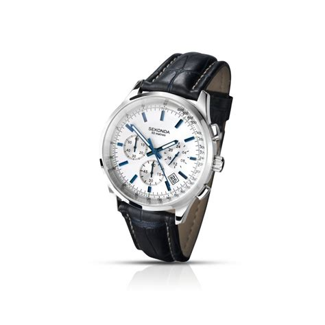 sekonda sekonda s chronograph 3461 watches