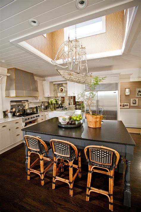 11 killer kitchens great inspirations houston kitchen