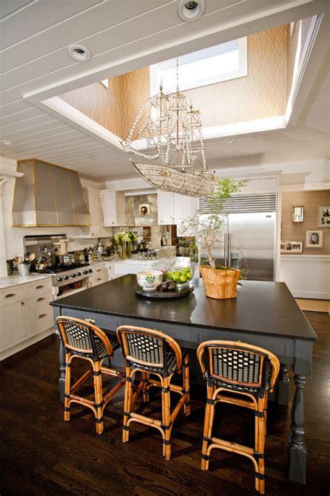 11 killer kitchens great inspirations houston kitchen
