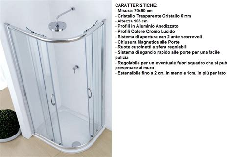 box doccia globo doccia ardesia globo shower trays tray docciardesia by