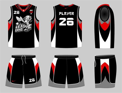 jersey design basketball picture best basketball uniforms ever www imgkid com the image