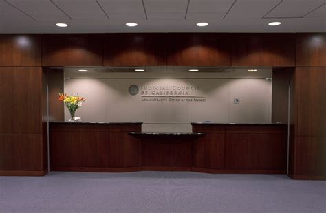 Administrative Office Of Us Courts by Administrative Offices Of The Courts Fiorella Design