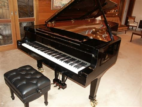 piano bench repair jansen piano benches premium bench makers of the world