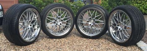 Motorradreifen 19 Zoll by Angebot Breyton Spirit Iii 19 Zoll Felgen Komplettr 228 Der