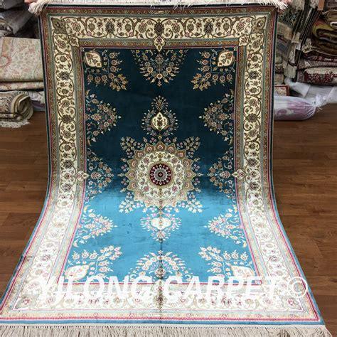 Cheap Decorative Rugs Get Cheap Decorative Rug Aliexpress Alibaba