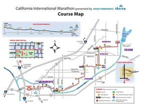 sunday december 4 is the california international marathon