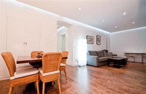 apartamentos baratos en madrid apartamentos en madrid desde 53 rumbo