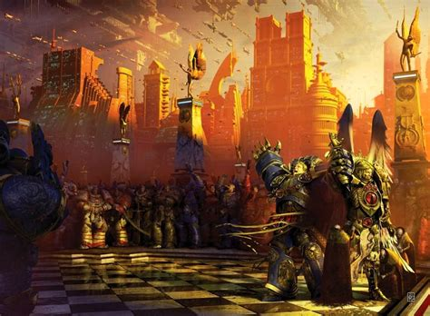 the black painting a novel books imperium secundus warhammer 40k fandom powered by wikia