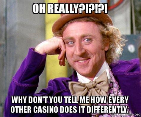 45 best casino meme images on pinterest funny images