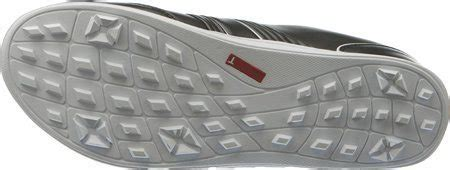 best golf shoes for flat best golf shoes for walking and more