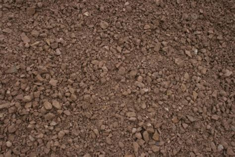 Sand And Gravel Prices Gravel Soil N Sand