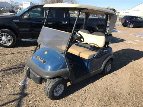 club car precedent charger 2012 club car precedent electric with charger golf cart