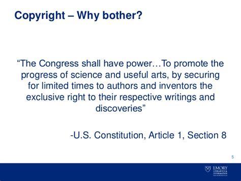 section 8 scholarship copyright and digital scholarship