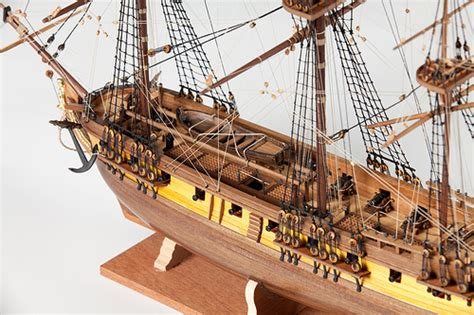 ship greyhound hms greyhound model ship flickr photo sharing