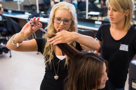 mens haircuts canberra haircuts canberra haircuts models ideas