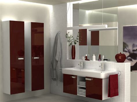 Interactive Bathroom Design Most Popular Virtual Bathroom Design Ideas Home Living