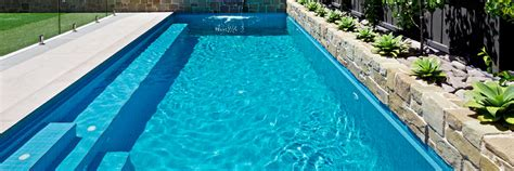 home lap pool greecian pools bakersfield ca lap exercise swimming pools