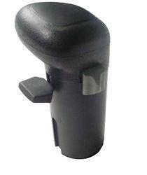 Eaton Fuller 18 Speed Shift Knob by Reman Eaton Fuller Rtlo16610b Rtlof16610b 10