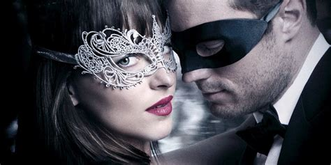 fifty shades of grey ab wann im kino fifty shades of grey trailer radio gong 96 3 dein