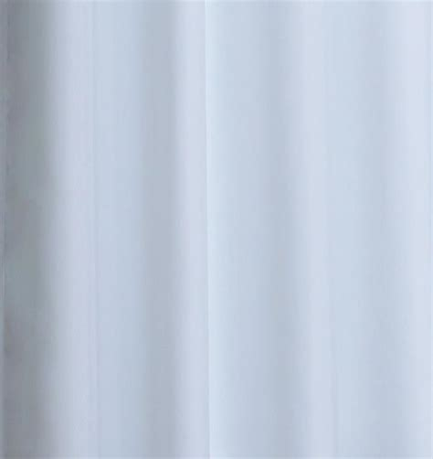 sheer fabrics for curtains insulated sheer curtains thermal semi sheer window curtains