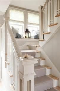 Habillage Escalier Leroy Merlin
